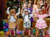 Новый год в частной школе в Москве