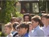 Администрация в частной школе в люблино