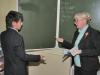 Лучшие учителя в частной школе ЮВАО