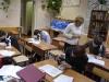 Химия в московской частной школе