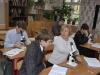 Индивидуальный подход в московской частной школе