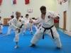 Соревнования в московской частной школе