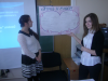 Литература в частной школе ЮВАО