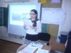 Открытый урок частная школа в Москве