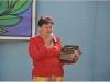 Учителя лучшей частной школы в ЮВАО