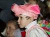 Праздники в лучшей частной школе в ЮВАО