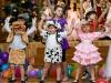 Праздники в частной школе в Москве