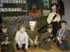 Праздники в частной школе в ЮВАО