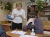Преподаватель в частной школе в люблино