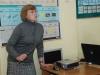 Учитель химии в частной школе ЮВАО