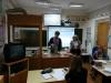 Физико-математическая частная школа в Москве