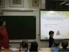 Преподаватель начальных классов в частной школе ЮВАО