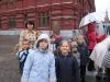 Лучшие преподаватели в московской частной школе