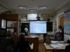 Урок в лучшей частной школе ЮВАО