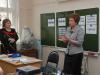 Литература в московской частной школе