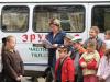 Администрация в московской частной школе