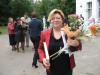 Директор люлинского отделения частной школы