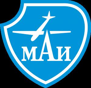 emblema mai 600x578 300x289 Выпускники частной школы Эрудит 2