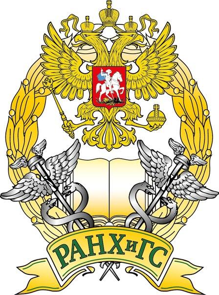 hjyXkZI1H E Выпускники частной школы Эрудит 2