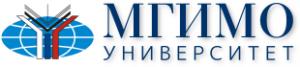 mini logo mgimo 300x67 Выпускники частной школы Эрудит 2