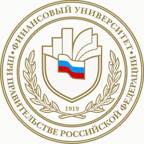 p7n z9xdneg Выпускники частной школы Эрудит 2