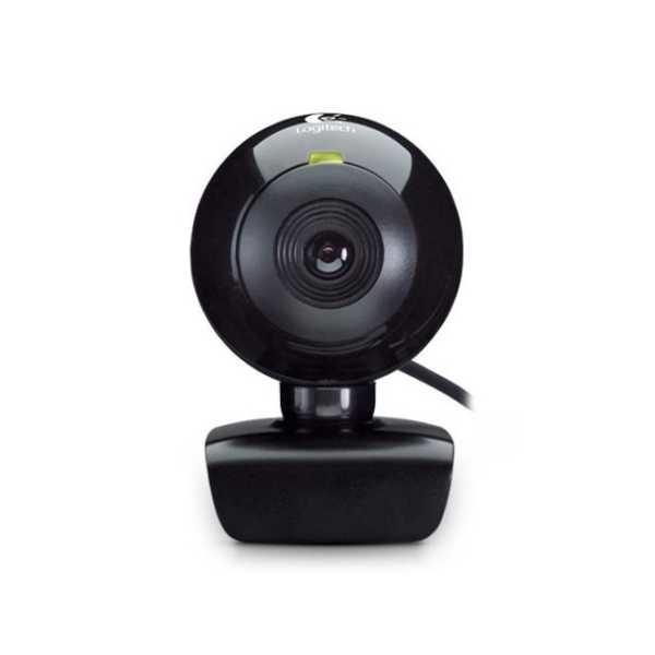 Logitech C120 Webcam 280910 p Отзывы о частной школе Эрудит 2
