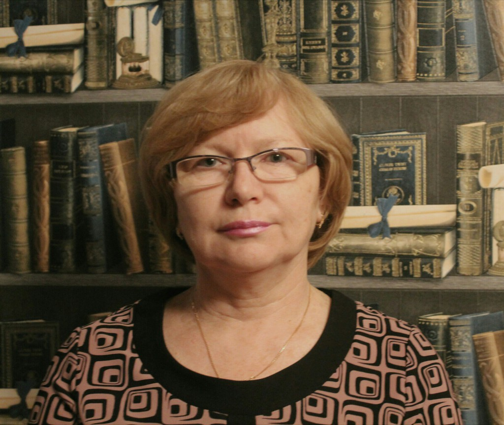 Минатулаева С.В. учитель английского языка