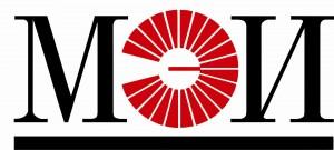 Logo_MPEI