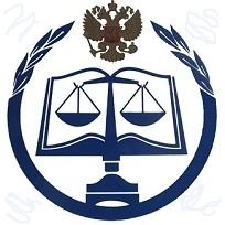Registraciya_likvidaciya_reorganizaciya_firm