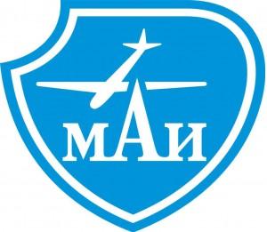 emblema_mai2