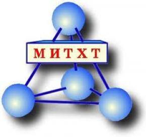 mitht_0