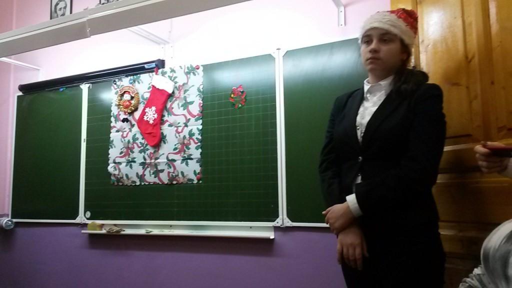 Профессиональные праздники в июне 2017 года в россии как отдыхаем