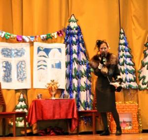 f40uXJZC ns 300x285 Новый год 2015 в частной школе Эрудит 2