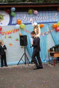 9CZnXnkzHq0 200x300 Подготовка к школе в ЮВАО (Люблино, Марьино, Братиславская)