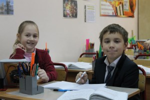 wGOImk j69M 300x200 Подготовка к школе в ЮВАО (Люблино, Марьино, Братиславская)