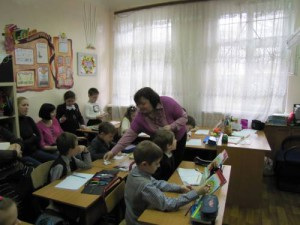 IMG 3832 500x375 300x225 День открытых дверей в частной школе Эрудит 2