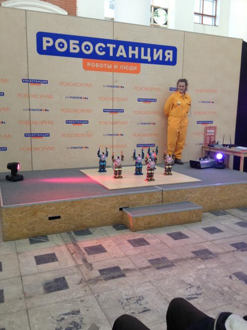 IMG 2751 500x667 БАЛ РОБОТОВ