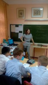 Ak0Yq5 HBts 169x300 Интегрированный урок по немецкому и английским языкам