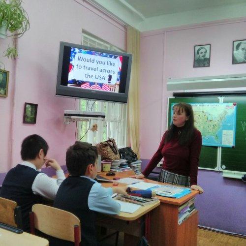 IMG 20170516 141456 500x500 Открытый  урок  английского языка