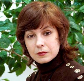 Терновых Ольга Владимировна