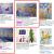 Конкурс детских рисунков «Зимняя сказка»